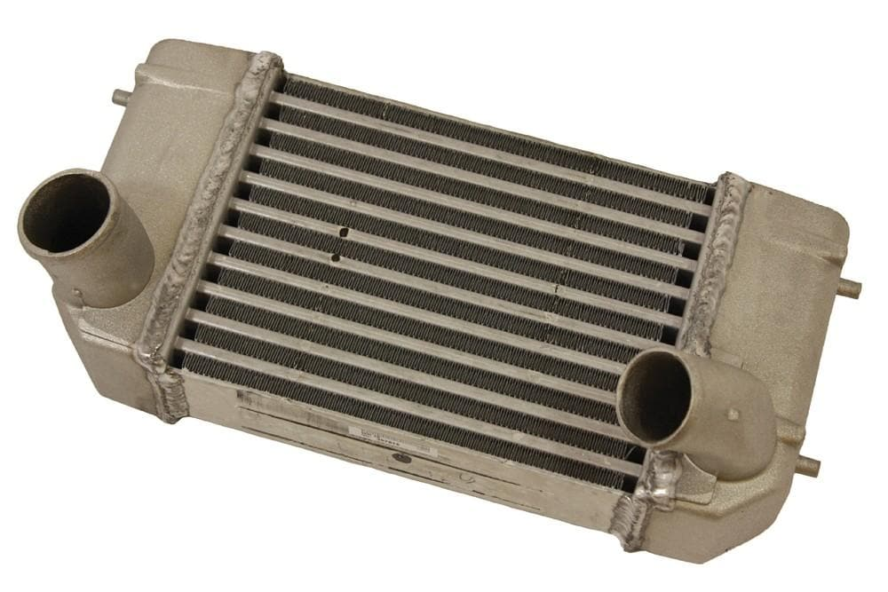 Bearmach Intercooler for Land Rover Defender, Discovery, Range Rover | FTP8030