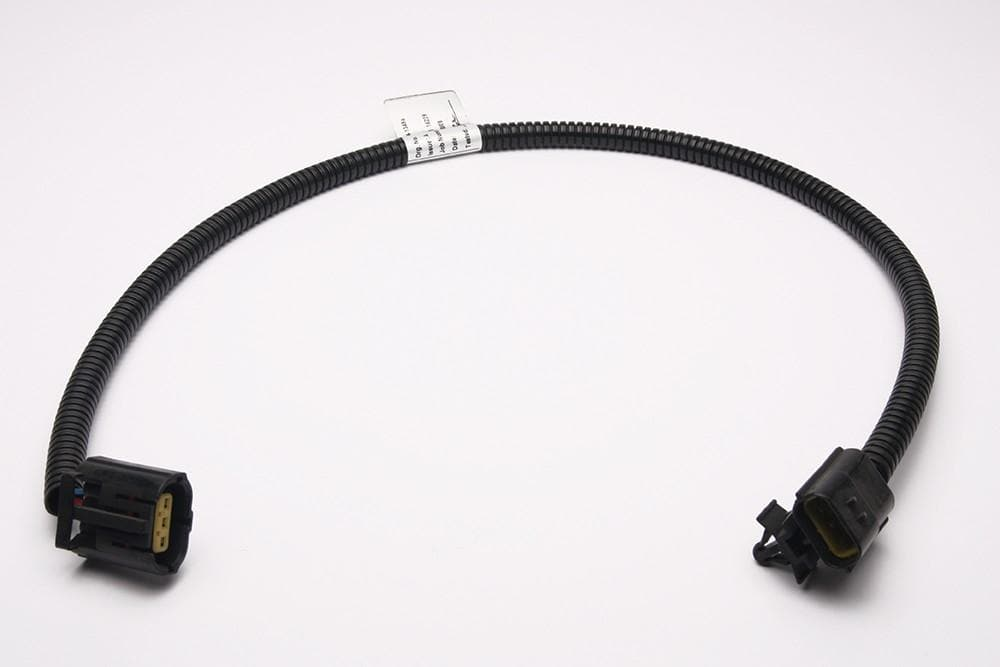 Bearmach Harness for Land Rover Range Rover | HAR93