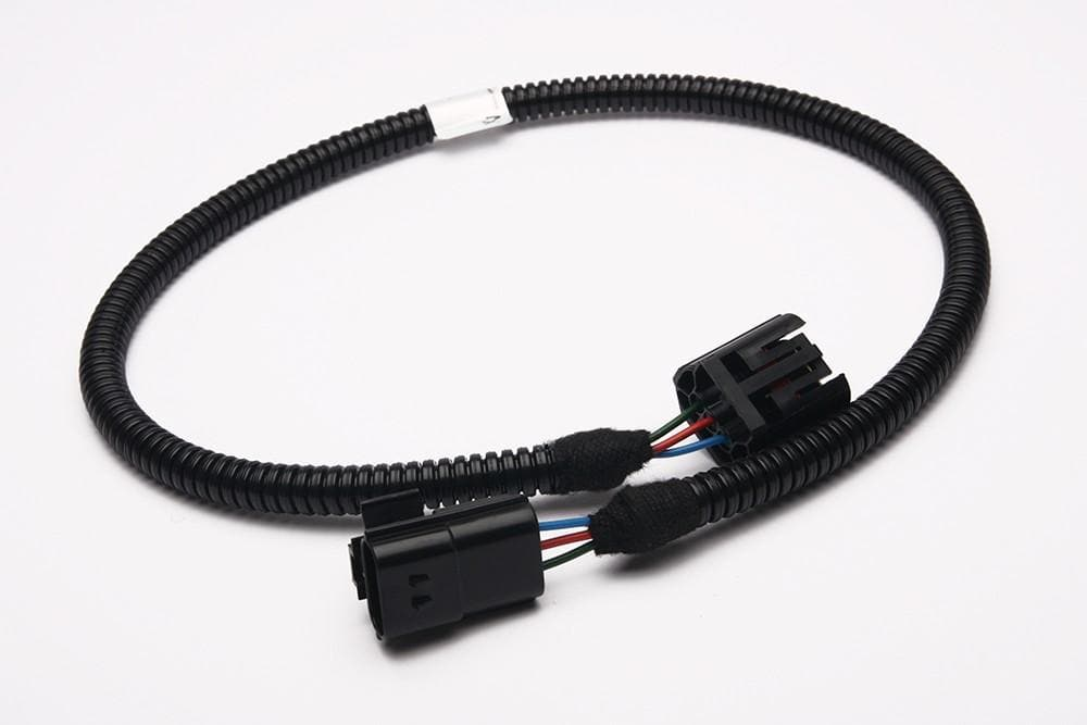 Bearmach Harness for Land Rover Range Rover | HAR94