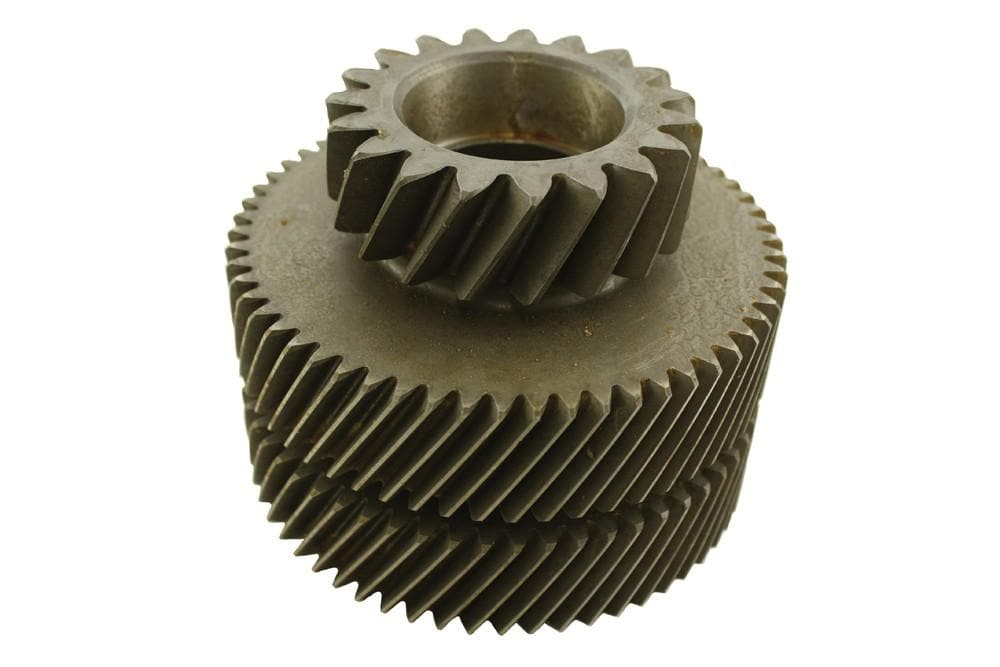 OEM Intermediate Shaft Gear for Land Rover Defender, Discovery | IEH000081
