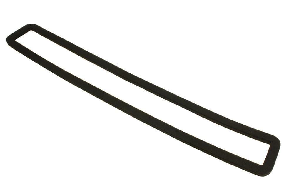 Bearmach Ventilator Flap Seal for Land Rover Defender | JAE00003