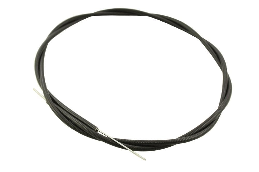Bearmach Heater Control Cable for Land Rover Defender | JFF500010