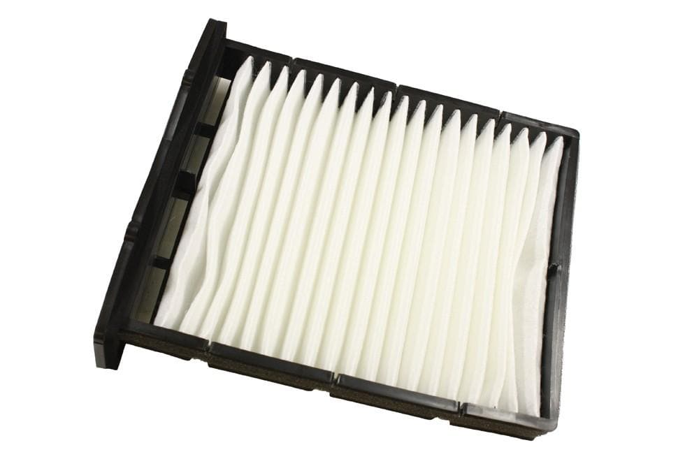 OEM Pollen Filter for Land Rover Freelander | JKR100280G