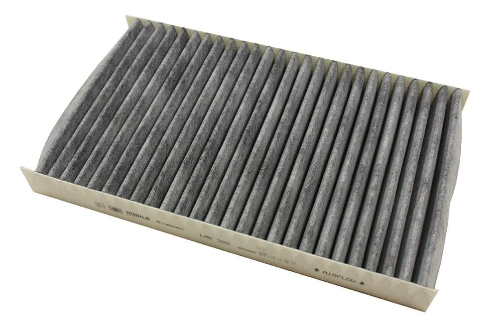 Mahle Pollen Filter for Land Rover Discovery, Range Rover | JKR500020M