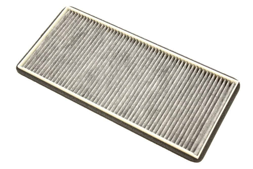 Bearmach Pollen Filter for Land Rover Range Rover | JME000010R