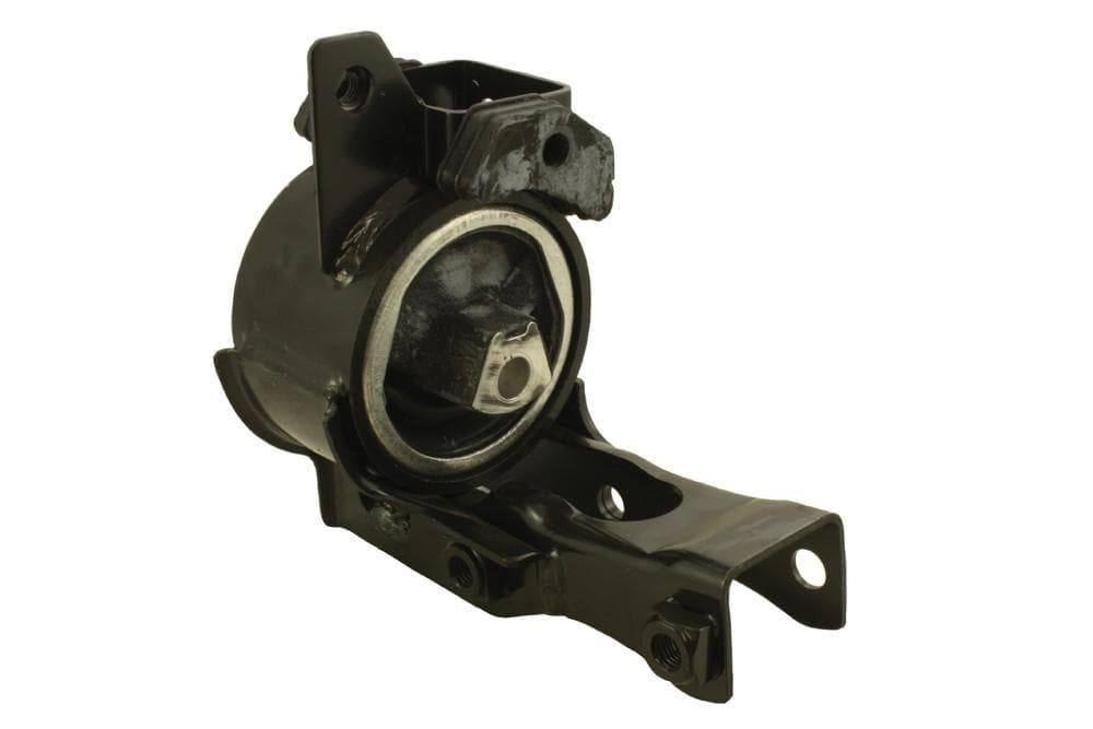 Land Rover (Genuine OE) Engine Mounting for Land Rover Freelander | KKB10285