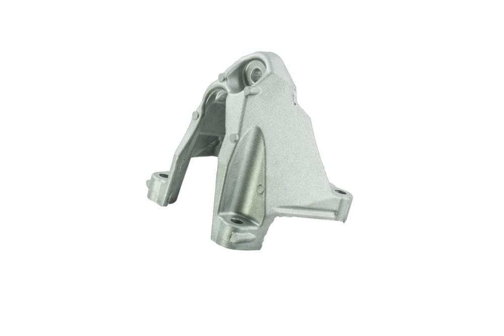 Land Rover (Genuine OE) Bracket Engine Mounting RH for Land Rover Defender | KKU500830G