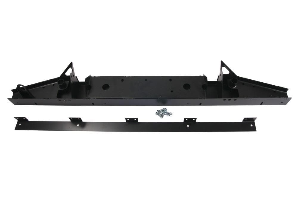 Bearmach Defender 90/110/130 Rear Crossmember for Land Rover Defender | KVB000290