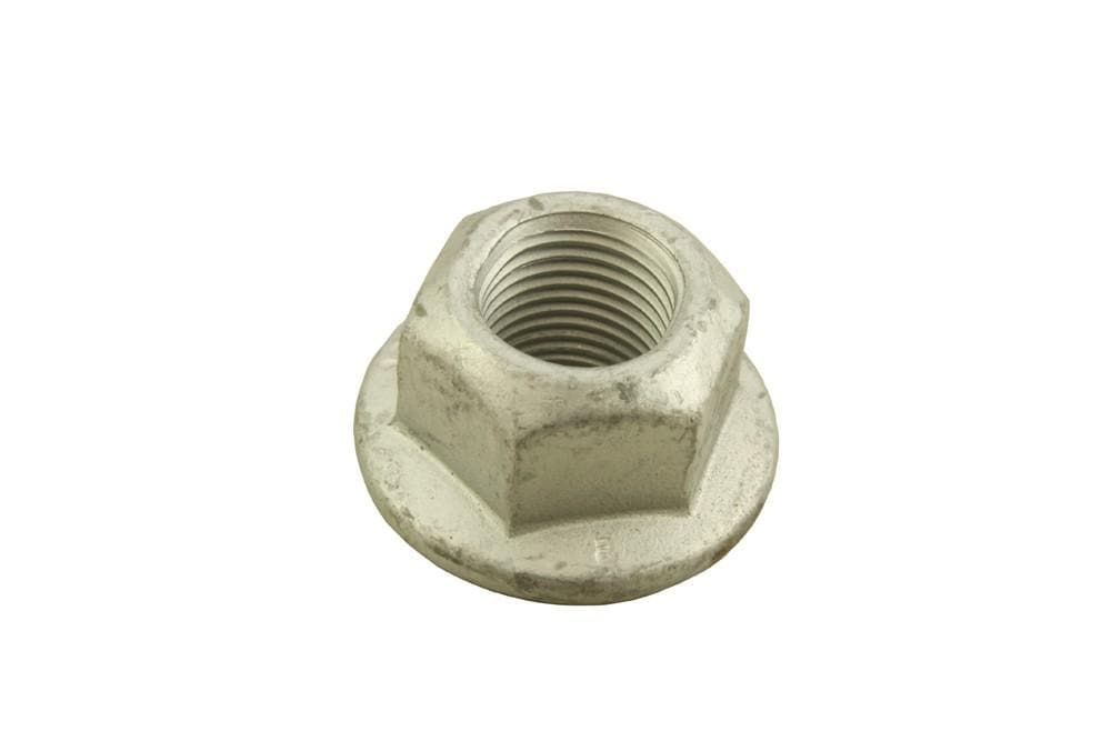 Bearmach Nut for Land Rover Range Rover | KYH000051