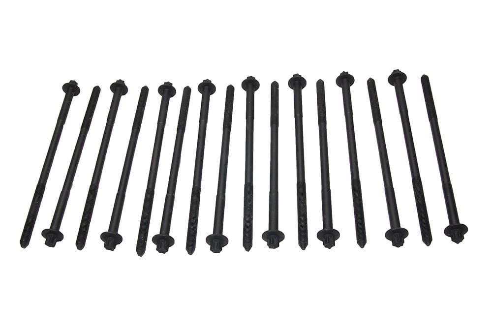 Bearmach Cylinder Head Bolt Kit for Land Rover Freelander | LDN10027L