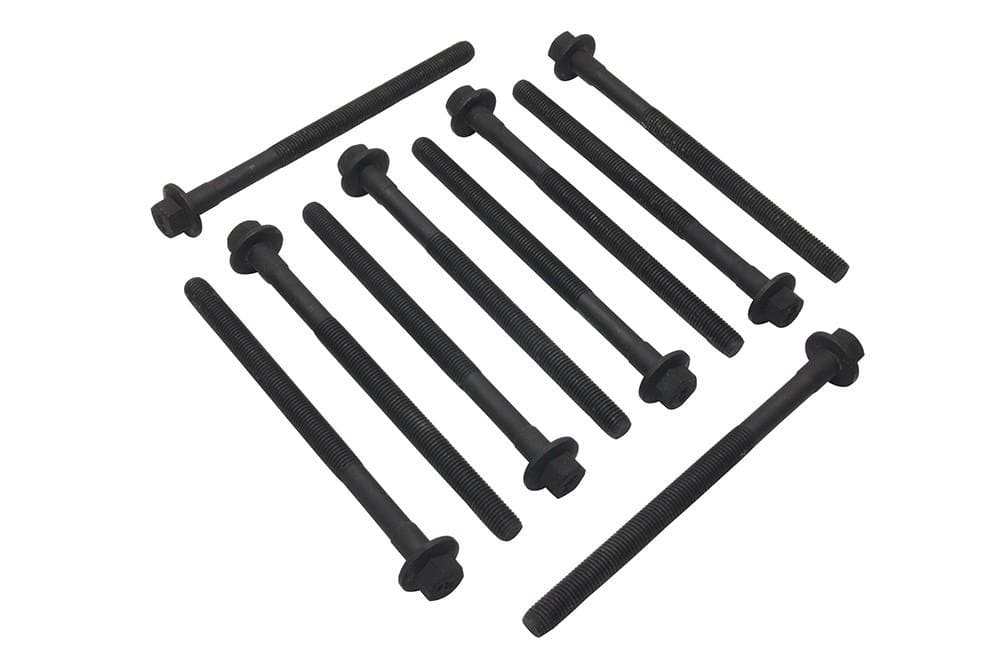 Bearmach Cylinder Head Bolt Kit for Land Rover Discovery | LDN10028L