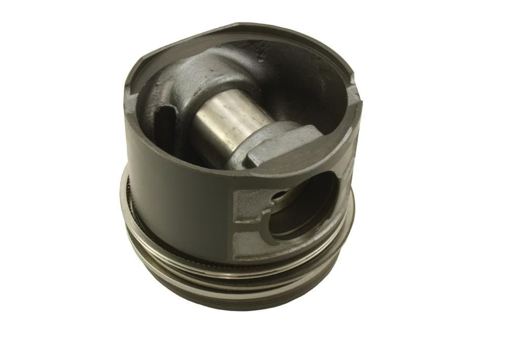 Bearmach Piston +25 for Land Rover Freelander, Range Rover | LFL00062010