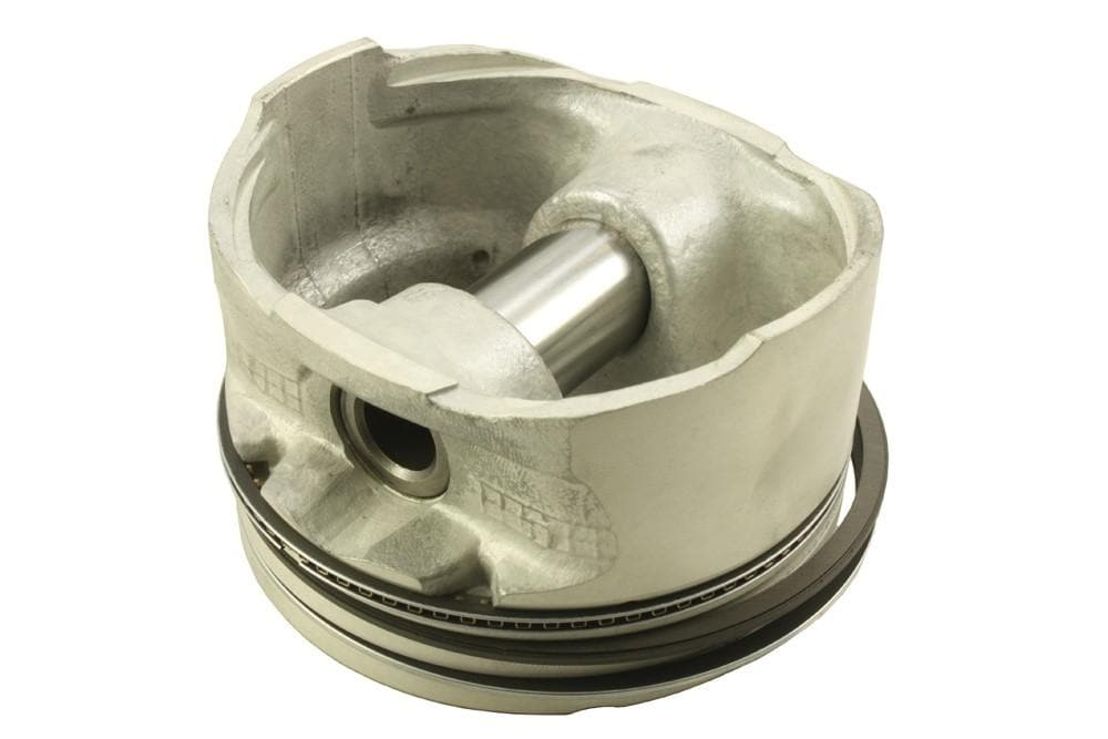 Bearmach Piston Standard for Land Rover Freelander | LFL000680L