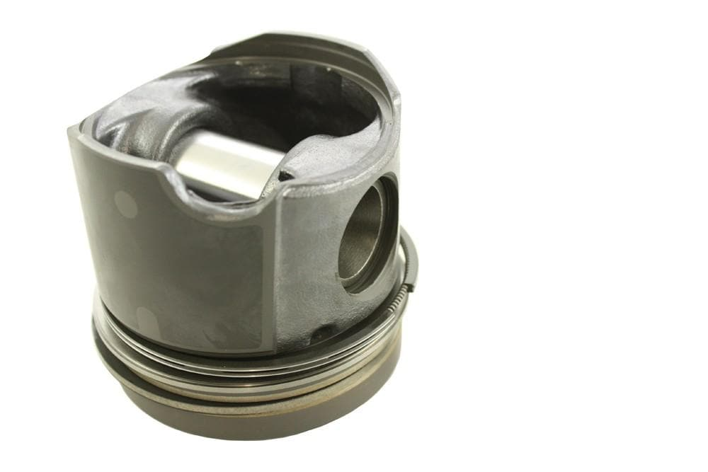 Bearmach Piston Standard for Land Rover Discovery | LFL105300