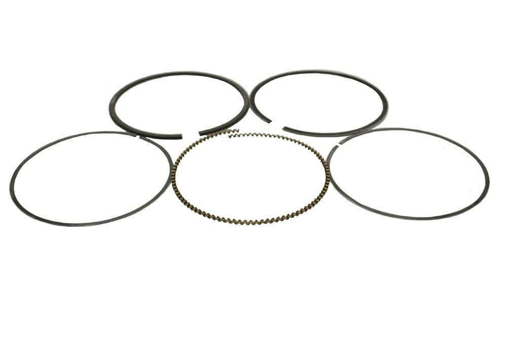 Bearmach Piston Ring Set for Land Rover Freelander | LFP101320LR
