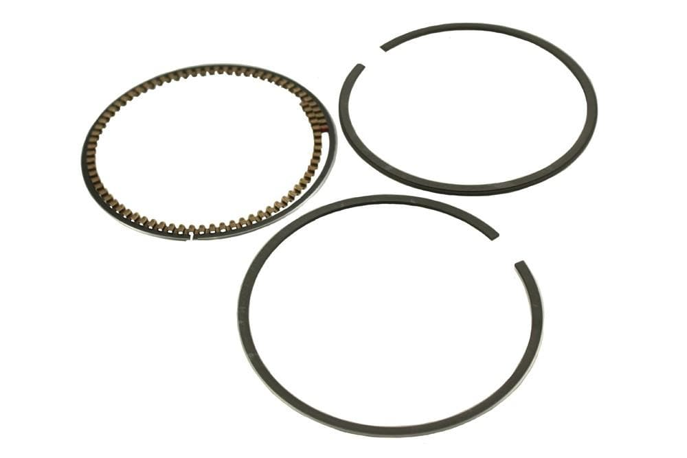 Bearmach Piston Ring Set for Land Rover Freelander | LFP101370LR