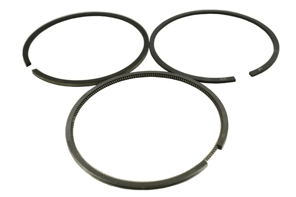 Bearmach Piston Ring Set for Land Rover Freelander | LFP101750LR