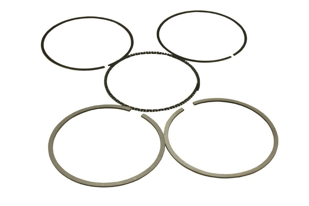 Bearmach Piston Ring Set for Land Rover Range Rover | LFT000100