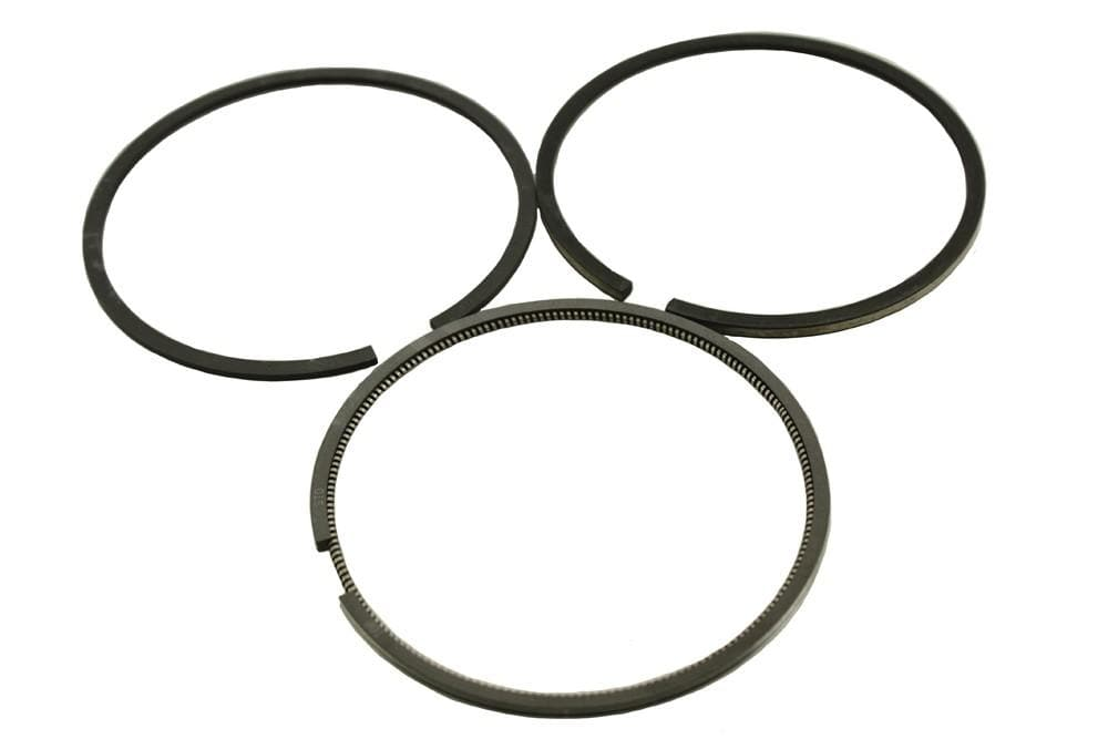 Bearmach Piston Ring Set for Land Rover Defender, Discovery | LFT100300R