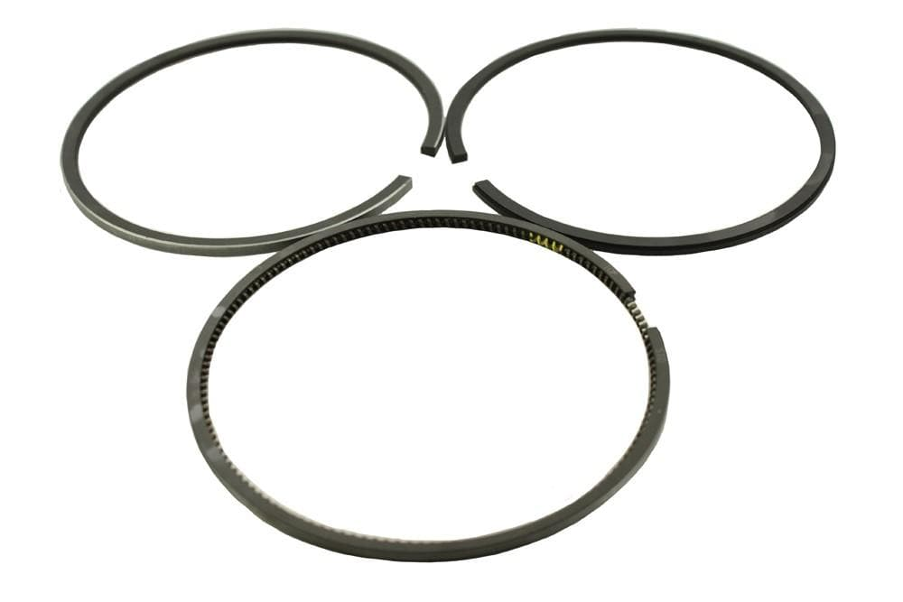 Bearmach Piston Ring Set for Land Rover Freelander, Range Rover | LFT100390L