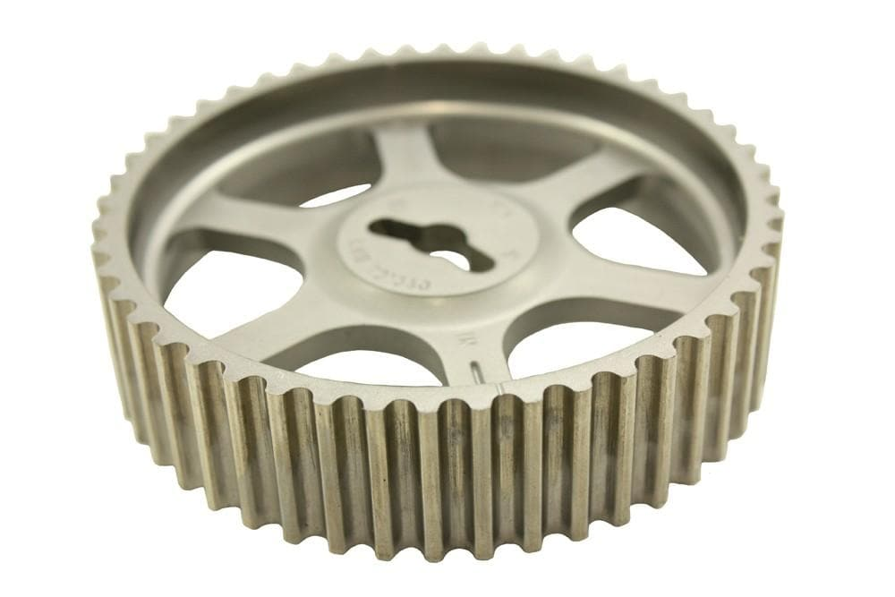 Land Rover (Genuine OE) Camshaft Pulley for Land Rover Freelander | LHB10136
