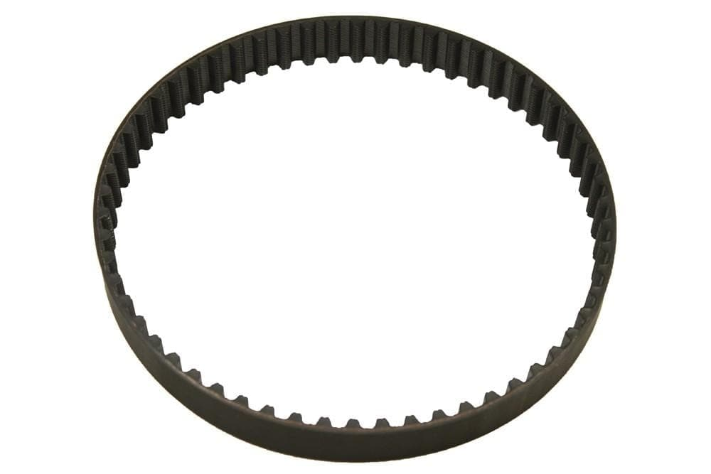 OEM Timing Belt for Land Rover Freelander | LHN100420L