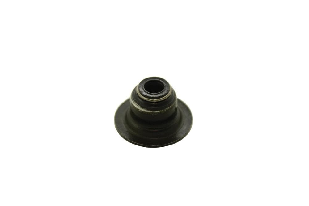 Bearmach Valve Stem Oil Seal for Land Rover Discovery | LJQ100560