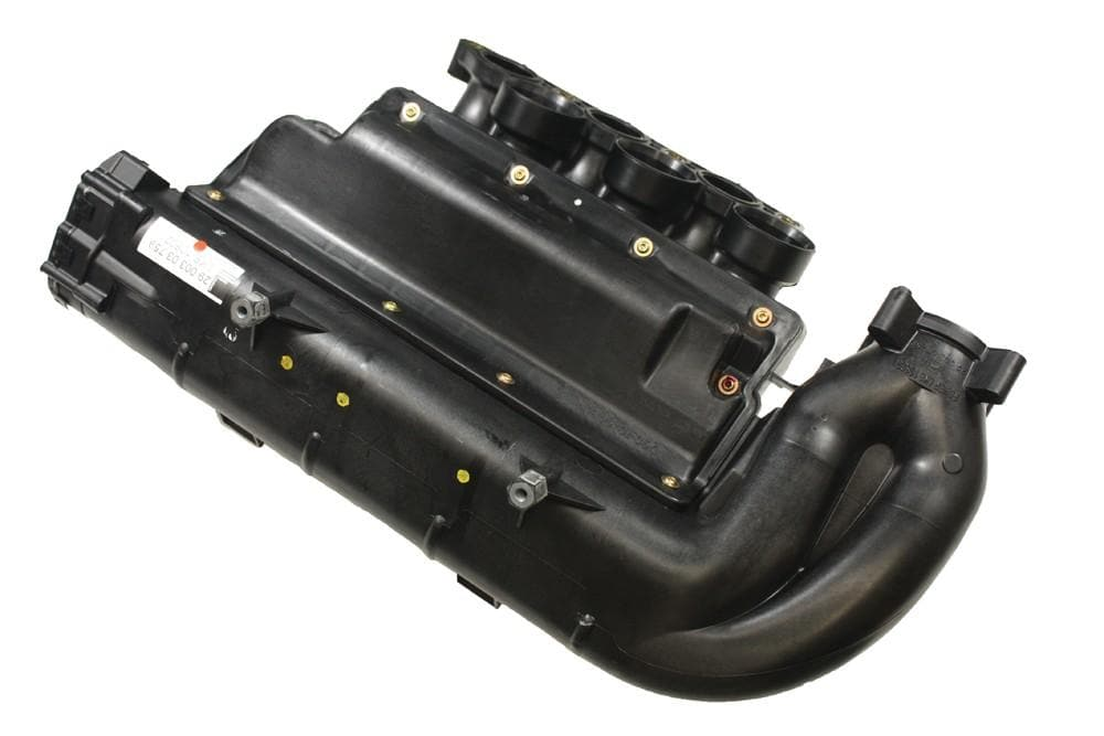 Land Rover (Genuine OE) Manifold Inlet for Land Rover Freelander | LKB108021L