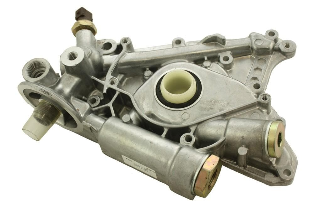 PSS Oil Pump for Land Rover Freelander | LPF101200A