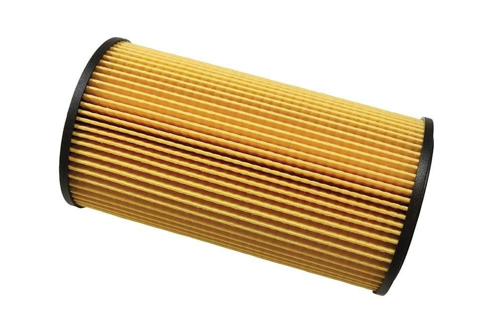 Bearmach Oil Filter for Land Rover Range Rover | LPW000010R
