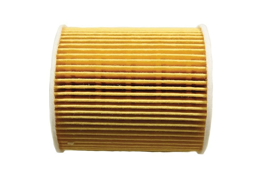 Bearmach Oil Filter for Land Rover Range Rover | LPZ000020R