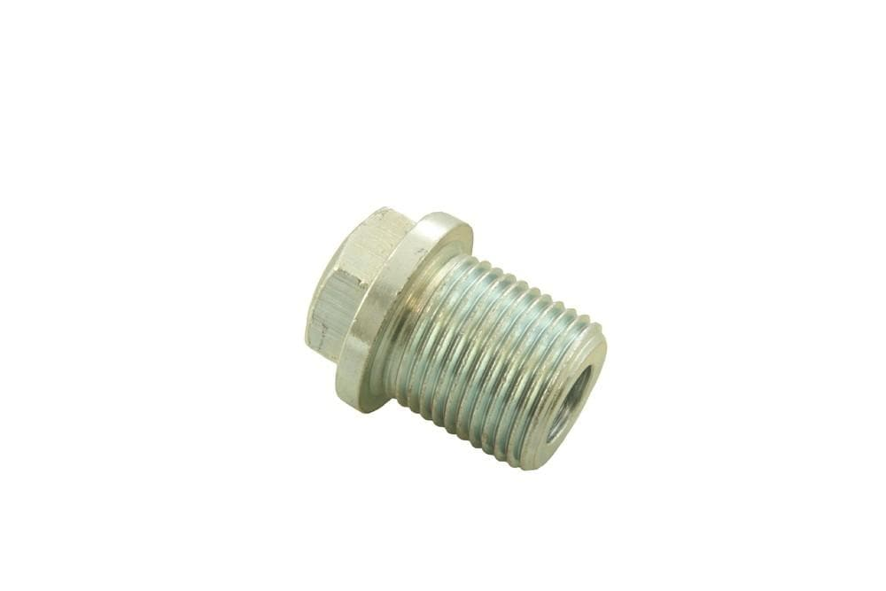 Corteco Sump Plug for Land Rover Freelander | LR000499A
