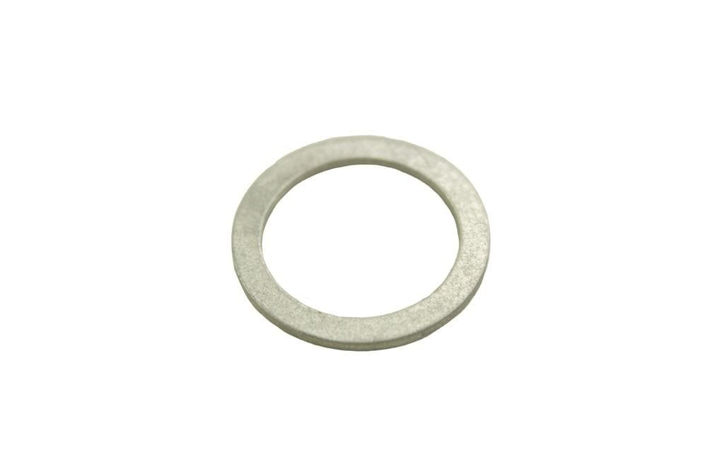 Land Rover (Genuine OE) Sump Plug Washer for Land Rover Freelander | LR000506