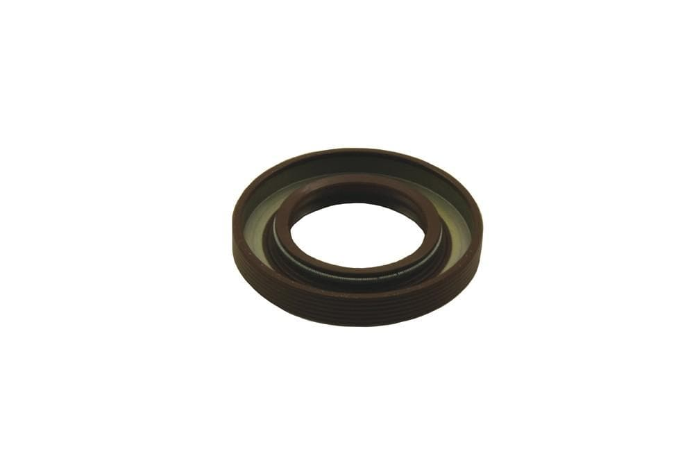 Bearmach Front Camshaft Oil Seal for Land Rover Freelander, Discovery, Range Rover | LR000659