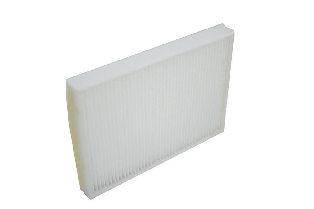OEM Pollen Filter for Land Rover Freelander, Discovery, Range Rover | LR000899G