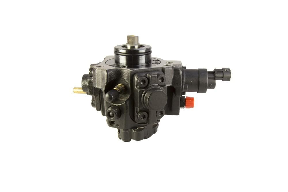 OEM Fuel Injection Pump for Land Rover Freelander, Discovery, Range Rover | LR001320