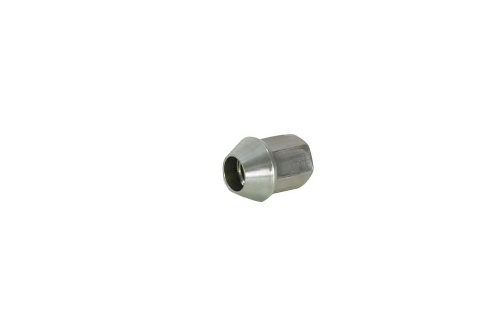 Bearmach Wheel Nut for Land Rover Freelander, Discovery, Range Rover | LR001381