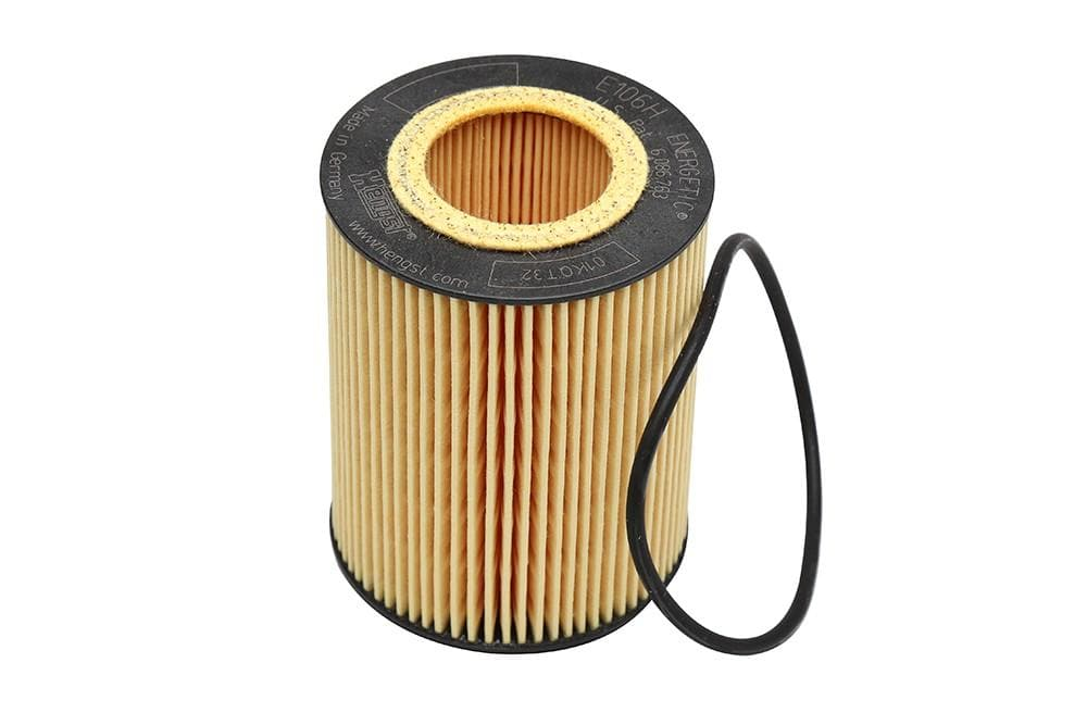 Bearmach Pollen Filter for Land Rover Freelander | LR001419HA