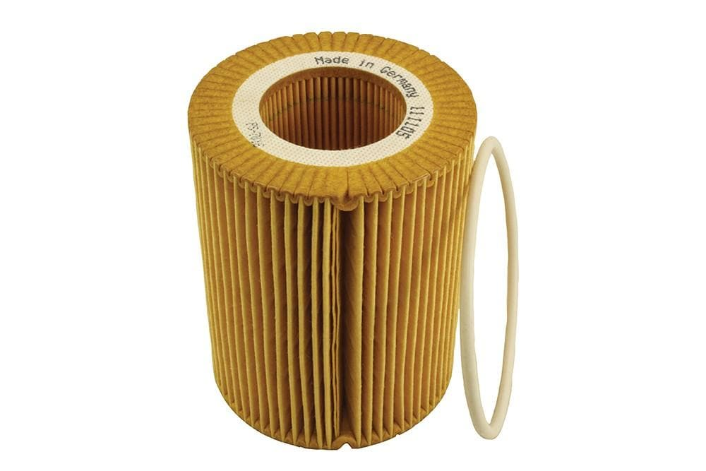 K&N Oil Filter for Land Rover Freelander | LR001419K