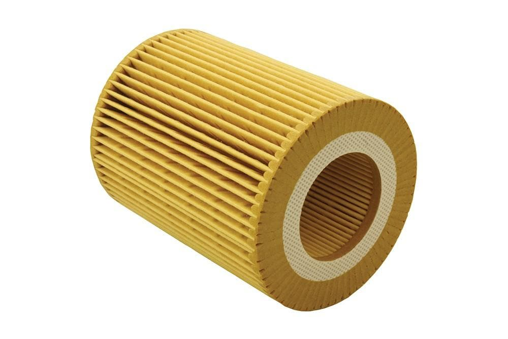 Bearmach Oil Filter for Land Rover Freelander | LR001419R