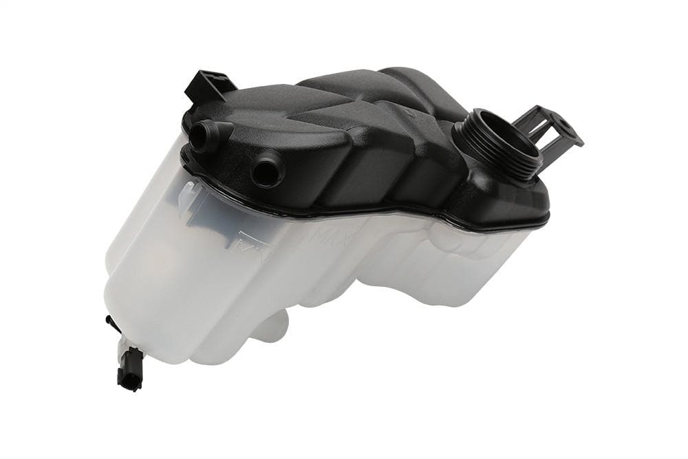 Bearmach Expansion Tank for Land Rover Freelander | LR004080