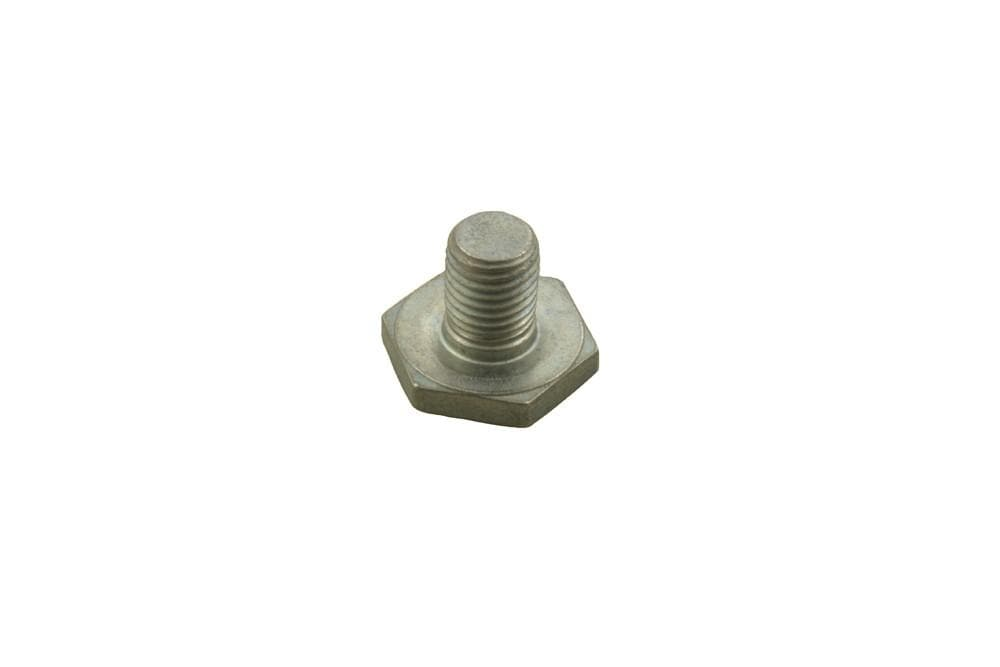 Land Rover (Genuine OE) Sump Plug for Land Rover Freelander, Discovery, Range Rover | LR004304G