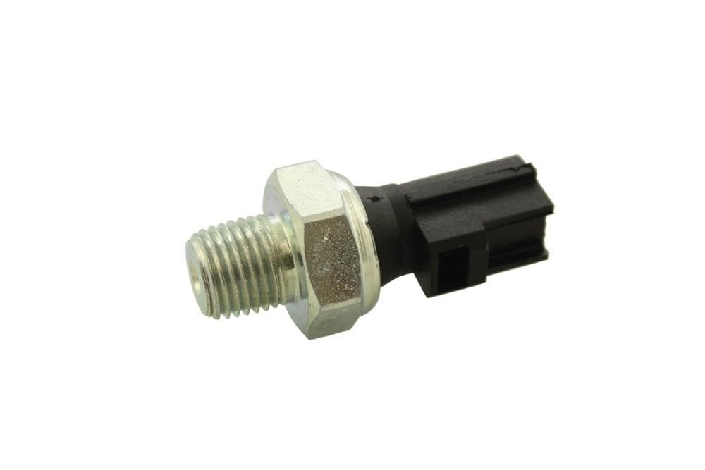 Intermotor Oil Pressure Switch for Land Rover Defender | LR004410A