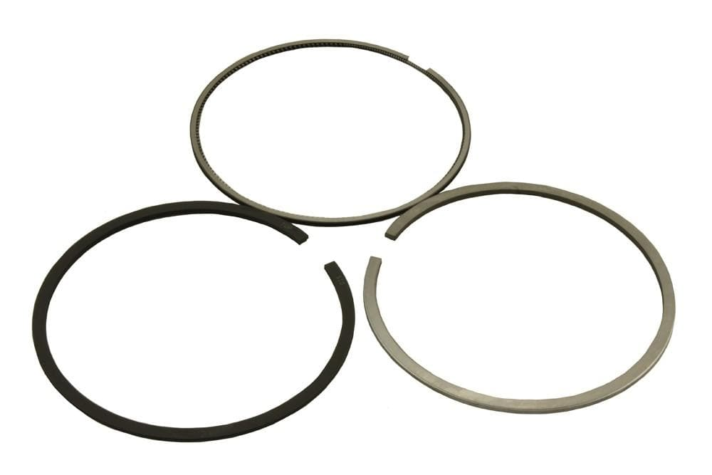 Bearmach Piston Ring for Land Rover Defender | LR004436R