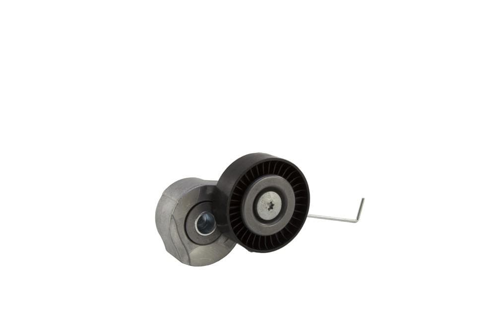 Bearmach Drive Belt Tensioner for Land Rover Freelander | LR004667
