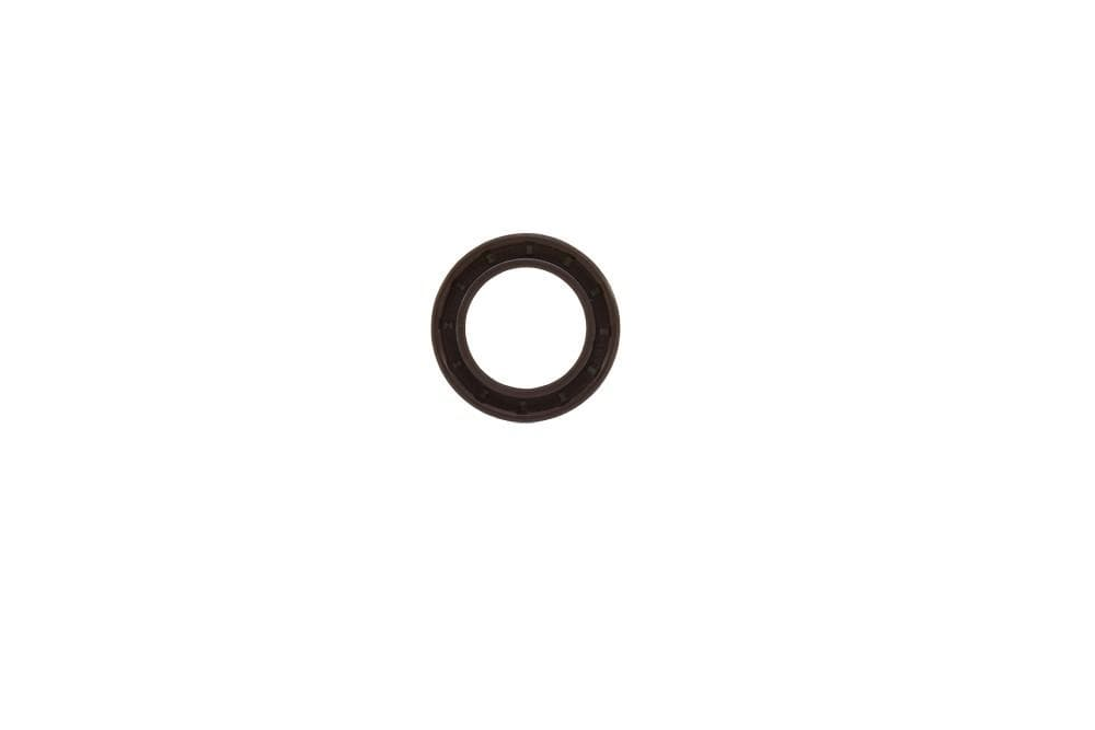 Corteco Gearbox Input Shaft Seal for Land Rover Defender | LR005024A