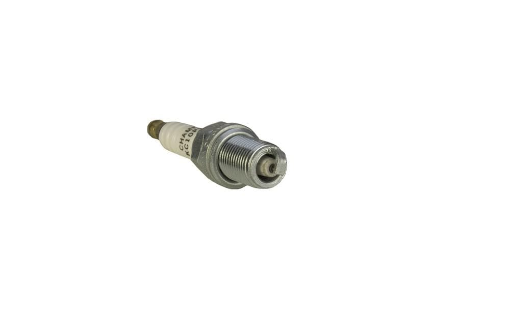 Champion Spark Plug for Land Rover Discovery, Range Rover | LR005253A
