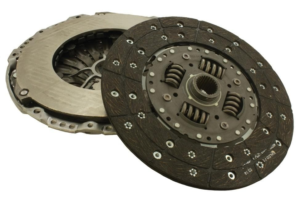 OEM Clutch Kit for Land Rover Discovery | LR005809X