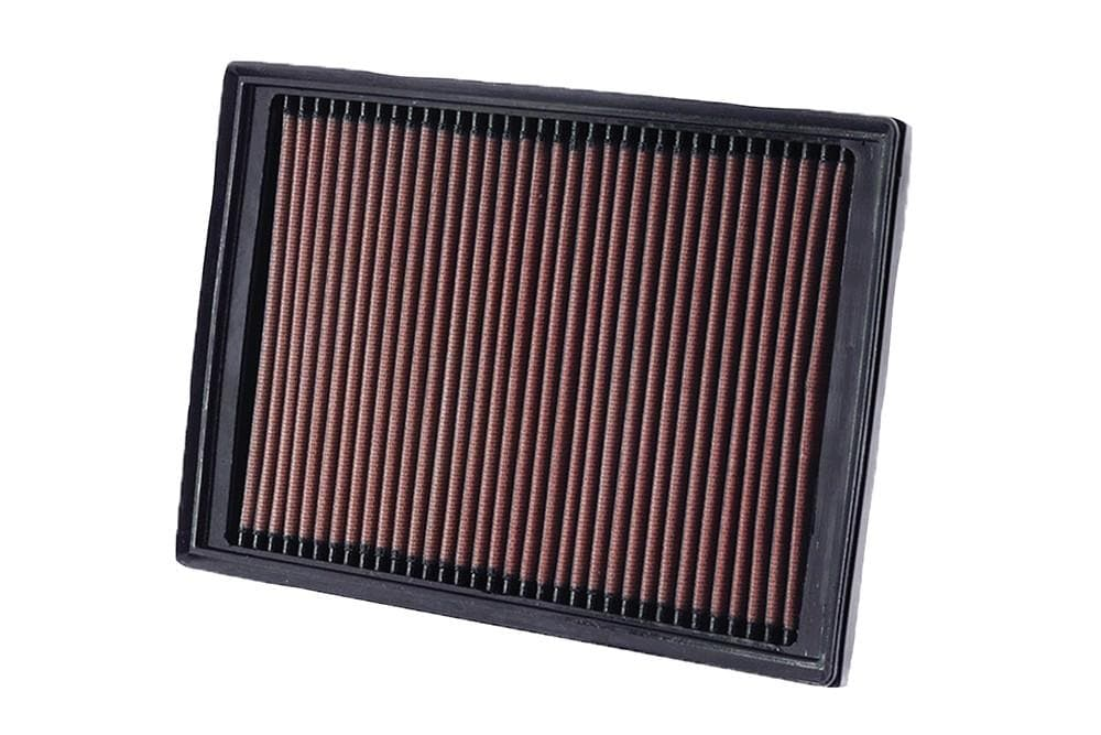 K&N Air Filter for Land Rover Freelander | LR005816K