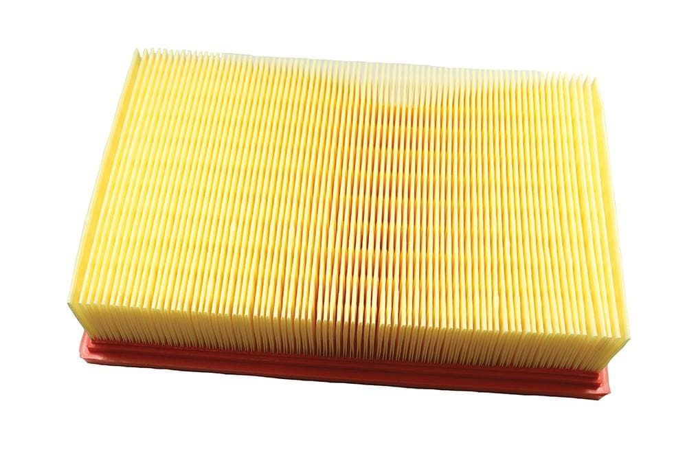 Bearmach Air Filter for Land Rover Freelander | LR005816R